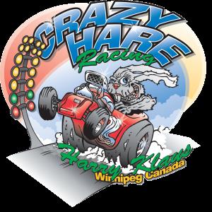 crazy-hare-logo high res