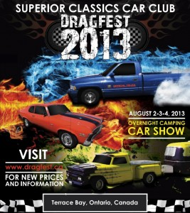 2013 Dragfest