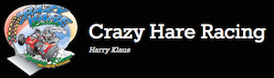 Crazy Hare Racing